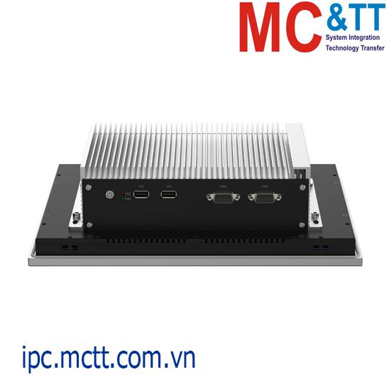 TPC-PR121C-3
