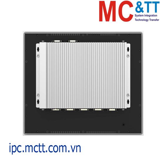 TPC-PR121C