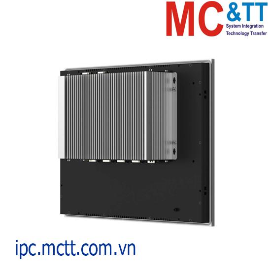 TPC-PR150A-1