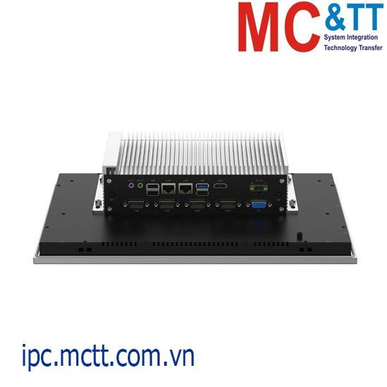 TPC-PR150A-2