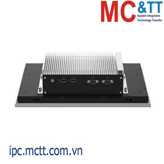 TPC-PR150A-3