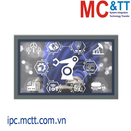 Máy tính công nghiệp màn hình cảm ứng 15.6 inch Taicenn TPC-PR156C