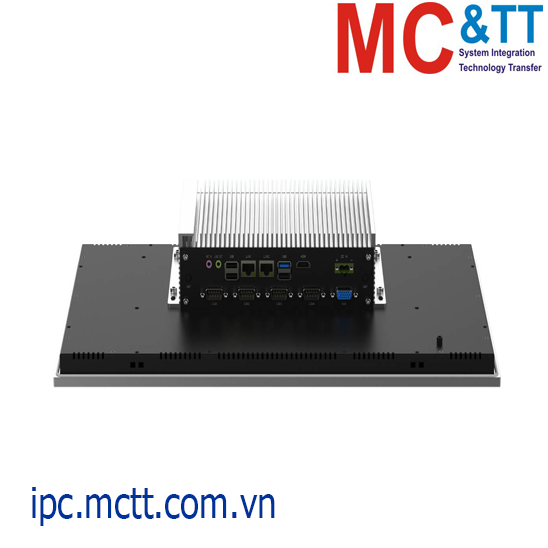TPC-PR185C-2