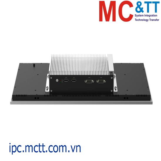 TPC-PR185C-3
