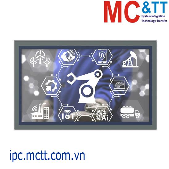 Máy tính công nghiệp màn hình cảm ứng 21.5 inch Taicenn TPC-PR215C