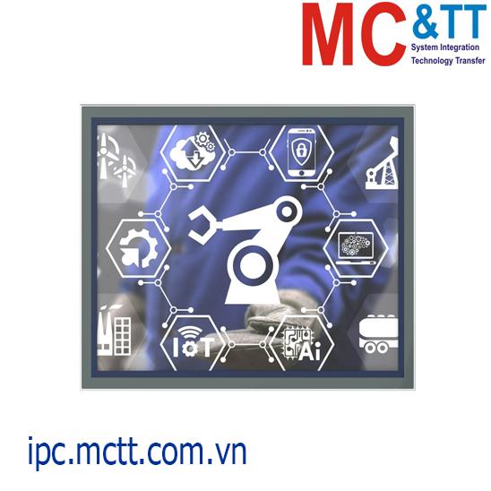 Máy tính công nghiệp màn hình cảm ứng 19 inch Taicenn TPC-PR190C