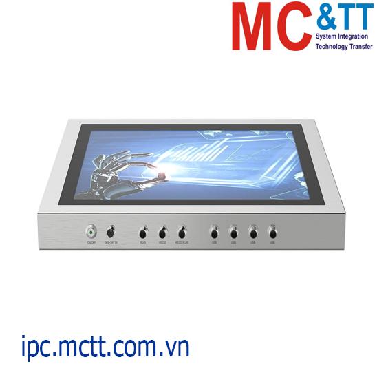 TPC-SC190C-1