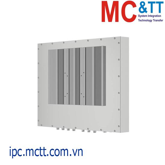 TPC-SC190C-2