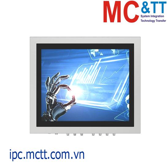 Máy tính công nghiệp màn hình cảm ứng 17 inch Taicenn TPC-SC170C