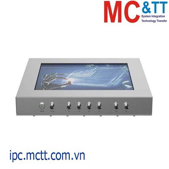 TPC-SR150C-2