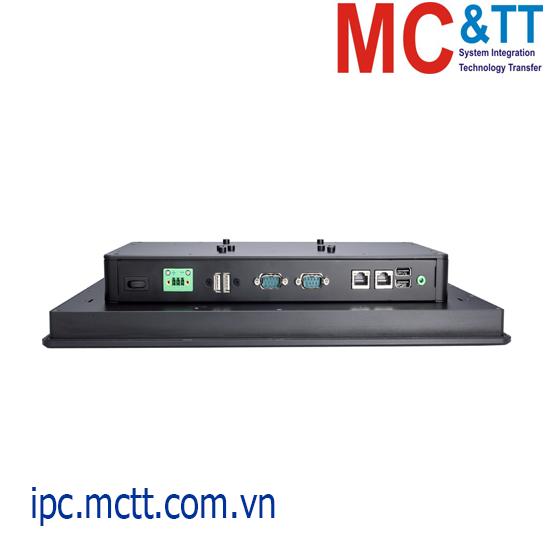 GOT3157W-834-PCT-1