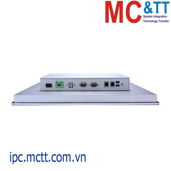 GOT3187WL-834-PCT-1