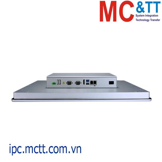 GOT3217WL-845-PCT-1
