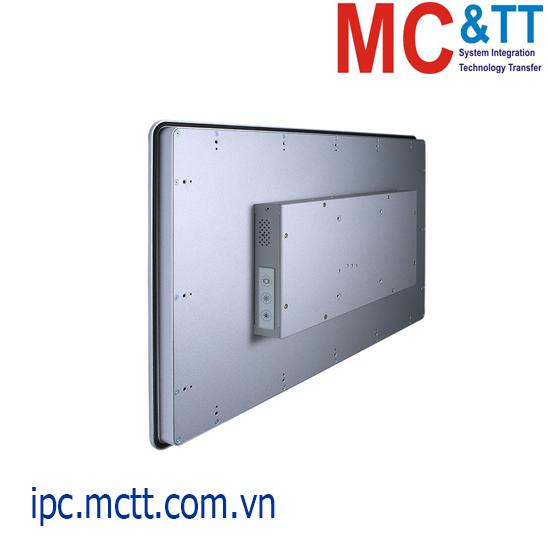 GOT3217WL-845-PCT-2
