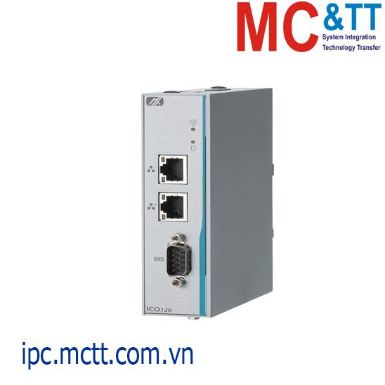 Máy tính nhúng công nghiệp (IoT Gateway) ICO120-83D