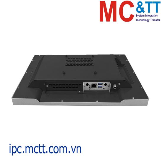 ITC150WM-2