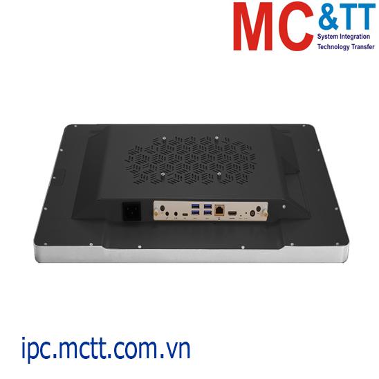 ITC150WM-3