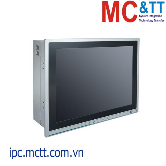 Máy tính công nghiệp màn hình cảm ứng 17 inch Axiomtek P1177E-500