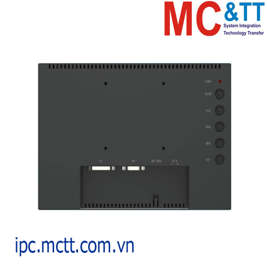TM-DPC101-1