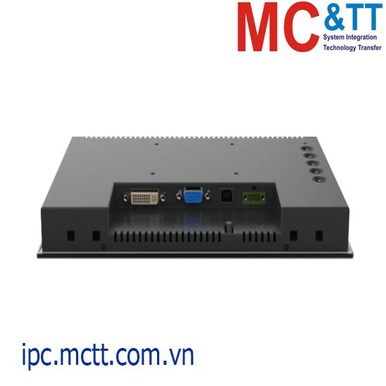 TM-DPC101-2
