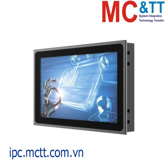 Màn hình cảm ứng công nghiệp 13.3 inch Taicenn TM-DPC133