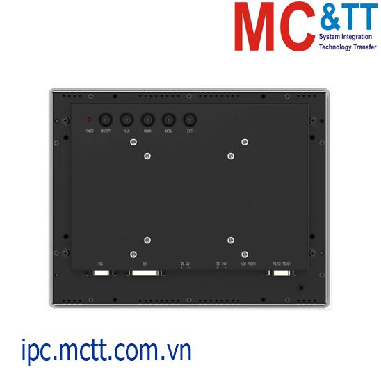 TM-PC104-1