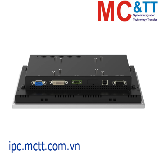 TM-PC104-2