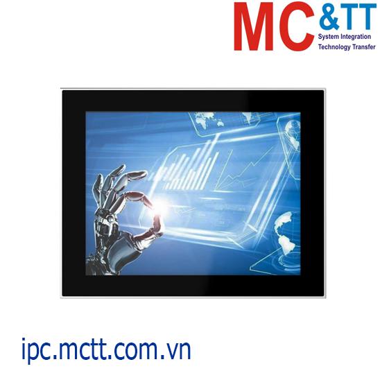 Màn hình cảm ứng công nghiệp 10.4 inch Taicenn TM-PC104