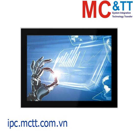 Màn hình cảm ứng công nghiệp 15 inch Taicenn TM-PC150