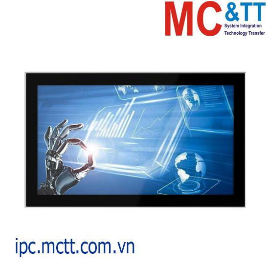 Màn hình cảm ứng công nghiệp 18.5 inch Taicenn TM-PC185