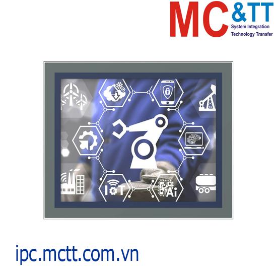 Màn hình cảm ứng công nghiệp 10.4 inch Taicenn TM-PR104