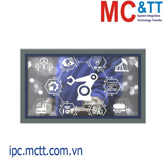 Màn hình cảm ứng công nghiệp 18.5 inch Taicenn TM-PR185