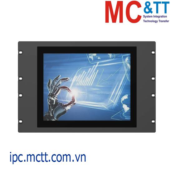 Màn hình cảm ứng công nghiệp 15 inch Taicenn TM-RC150
