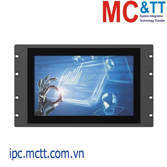 Màn hình cảm ứng công nghiệp 15.6 inch Taicenn TM-RC156