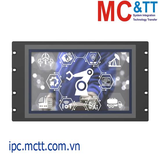 Màn hình cảm ứng công nghiệp 15.6 inch Taicenn TM-RR156
