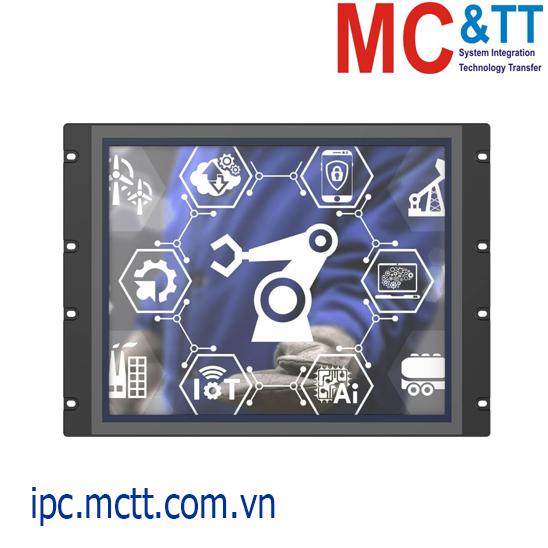 Màn hình cảm ứng công nghiệp 15 inch Taicenn TM-RR150