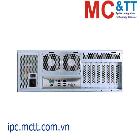 iHPC300-2