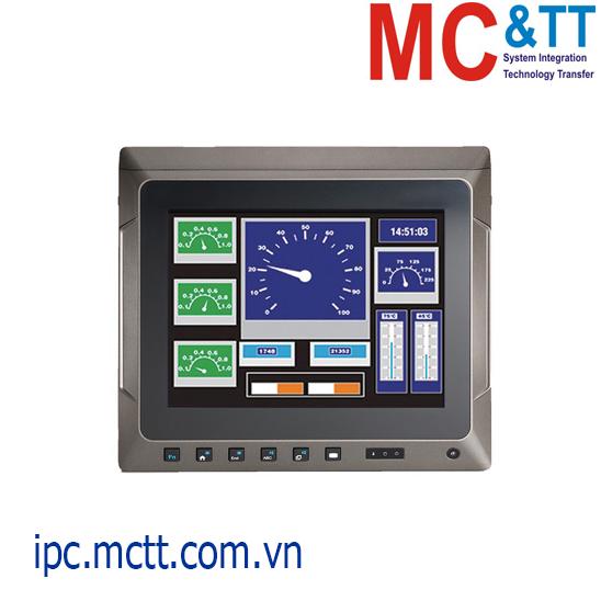 Máy tính màn hình cảm ứng 10.4 inch chuyên dụng cho vận tải Axiomtek GOT610-837