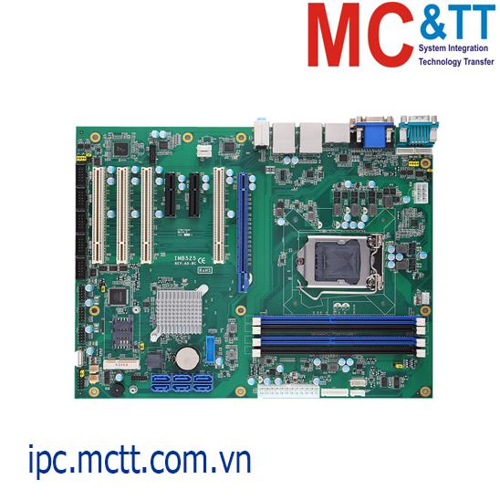 Bo mạch chủ công nghiệp ATX Axiomtek IMB525