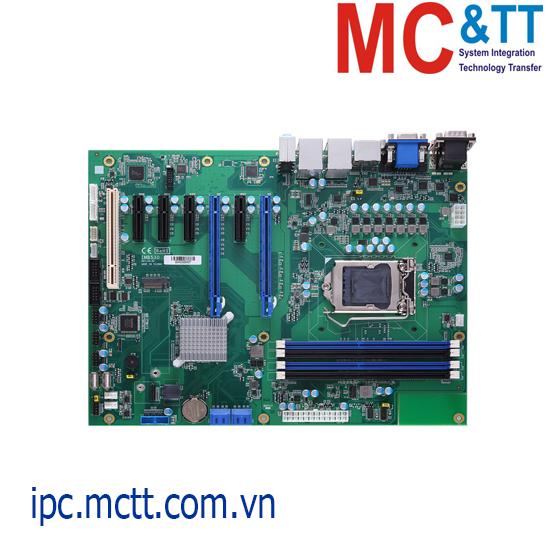 Bo mạch chủ công nghiệp ATX Axiomtek IMB530