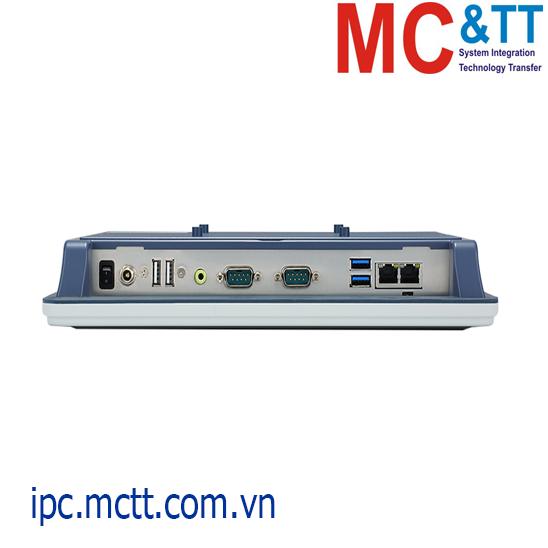 MPC102-845-1