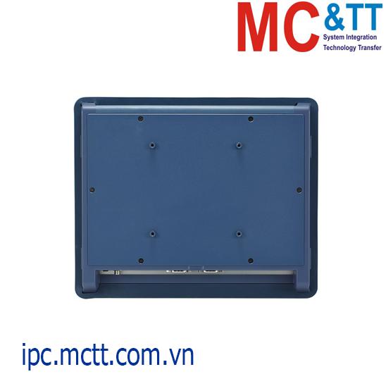MPC102-845-2
