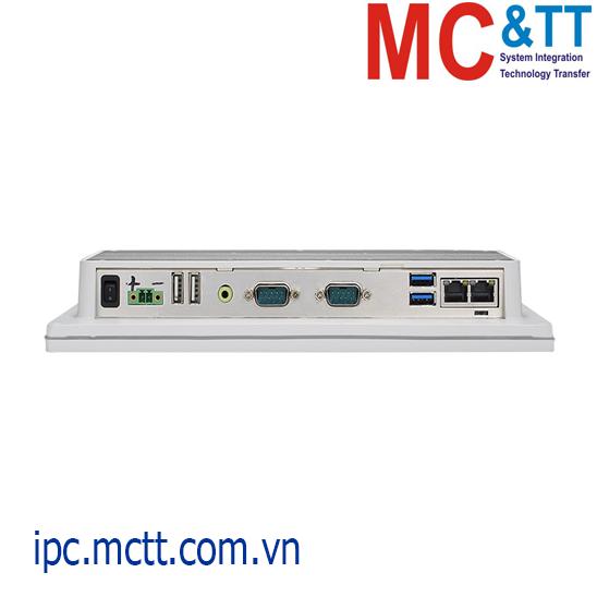MPC103-845-1