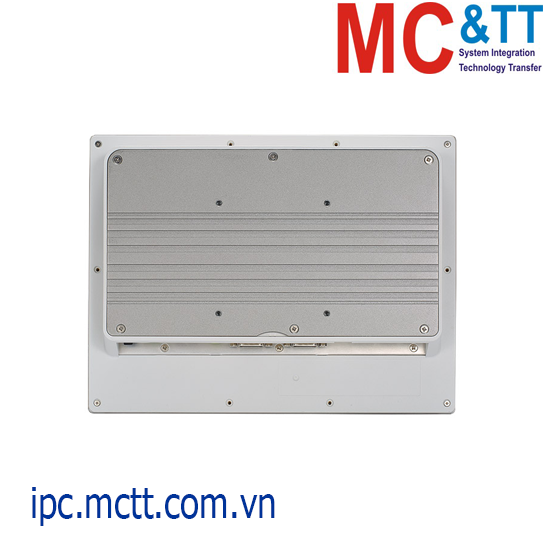 MPC103-845-2