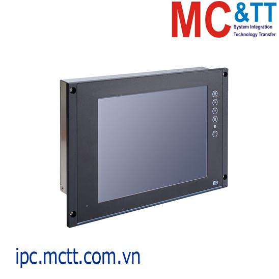 Màn hình cảm ứng công nghiệp 10.4 inch chuyên dụng cho đường sắt Axiomtek P6105