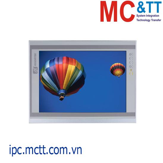 Màn hình cảm ứng công nhiệp 15 inch Axiomtek P6151-V3