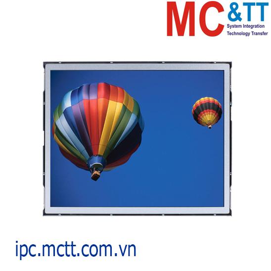 Màn hình cảm ứng công nghiệp 19 inch Axiomtek P6191O