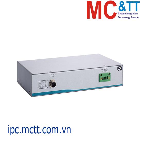 Bộ cấp nguồn PoE công nghiệp Axiomtek PSU120-259